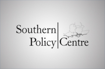 Southern Policy Centre