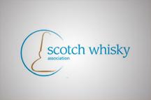 Scotch Whisky Association