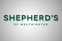 Shepherd's of Westminster