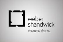 Weber Shandwick boosts Scottish Public Affairs team