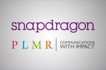Duncan Flynn joins Snapdragon at PLMR