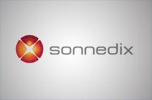 Sonnedix