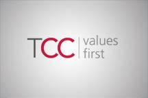 The Campaign Company Ltd