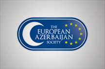 The European Azerbaijan Society (TEAS)