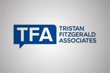 Tristan Fitzgerald Associates (TFA)