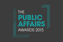 The Public Affairs Awards