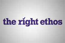 The Right Ethos