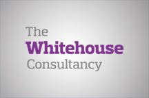 The Whitehouse Consultancy
