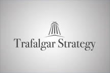 Trafalgar Strategy