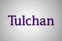 Tulchan Communications