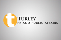 Turley PR and Public Affairs