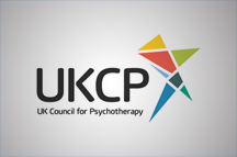 UK Council for Psychotherapy (UKCP)