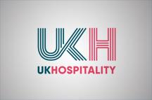 UKHospitality