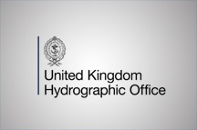 UK Hydrographic Office (UKHO)