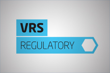 VRS Regulatory