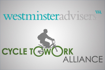 Campaign Showcase: Cycle to Work Alliance: protecting the cycle to work scheme
