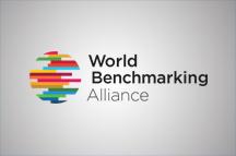 World Benchmarking Alliance (WBA)