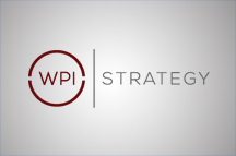 WPI Strategy