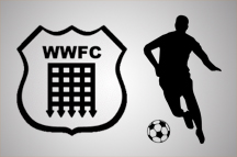 Players wanted for Monday night 8aside Football