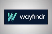Wayfindr