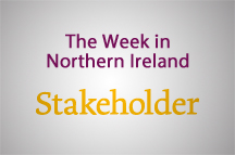 Corporation Tax – a panacea for the Northern Ireland Economy?