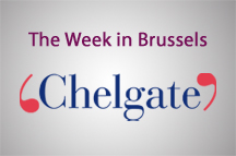 Brexit-Free Bruxelles Blog