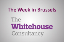 TTIP, Ukraine and Greece