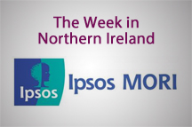 Northern Ireland Democracy – deficit or paralysis?