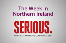 Time for NI civil servants to step into the breach?
