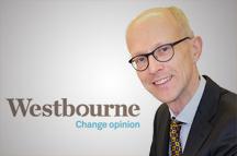 Westbourne Communications enhances European offering