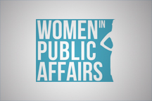 Does the Public Affairs industry work for women? Inaugural WiPA survey reveals still more to do