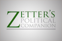 Subscribe to ZPC and get Lobbying: The Art of Political Persuasion free