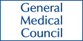 GMC Public Affairs Officer vacancy