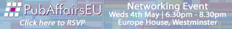 PubAffairs EU May16