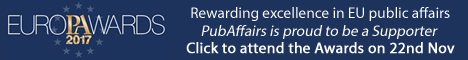 EuroPAwards pubaffairs supporter