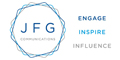 JFG Communications