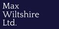 Max Wiltshire