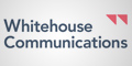 Whitehouse Communications