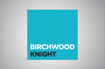 Birchwood Knight produces Speechwriter Salary Survey