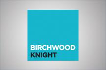 Birchwood Knight produces Speechwriter Salary Survey