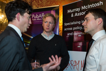 PubAffairs Networking Event