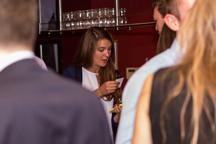 PubAffairs Networking Event