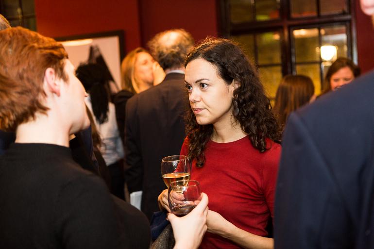 PubAffairs EU Networking Event