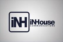 iNHouse Communications