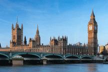 Lobbying Bill passes Second Reading