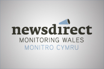 newsdirect Wales