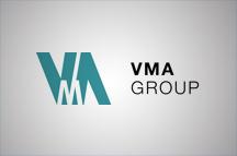 VMA Group